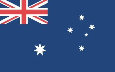 Australiaborder=