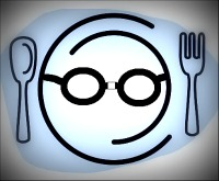 DinnerWithTK
