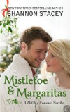mistletoe_100