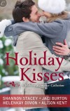 Holiday Kisses
