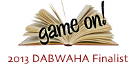 Dabwaha finalist graphic