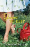 Yours to Keep :: Australia