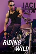 RidingWildNew