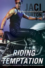 ridingtemptationNew