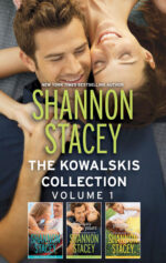The Kowalskis Collection Volume 1