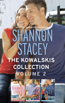 The Kowalskis Collection Volume 2
